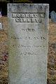 Robert S. Cilley