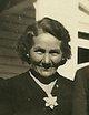 Anna Marie Josephine <I>Meier</I> Retter