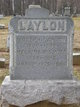 Anna M Laylon