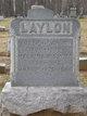 Joseph Laylon