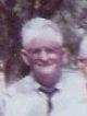 Profile photo:  Emory Everett Boaldin, Sr