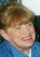"""Ruth Ann """"Ruth Ann"""" <I>Weaver</I> Bradford"""