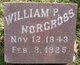 William Patten Norcross