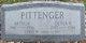 Arthur Pittenger