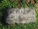 "Susanna Elizabeth ""Susan"" <I>Zindorff</I> Ruffner"