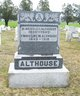 Emmaline M Althouse