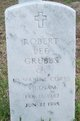 Robert Lee Grubbs