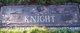 Helen Lucille <I>Burch</I> Knight