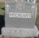 Moses Alvin McCreary