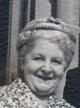 "Margaret Jane ""NaNa"" <I>Hewitt</I> Losey"