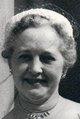 Marie L. <I>Olsen</I> Riordan