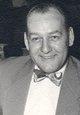 Arthur Tolief Olsen