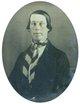 Parley Putnam