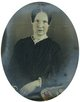 Julia Ann <I>Walker</I> Putnam