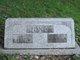 Edgar L Jones