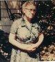 Laura Elizabeth <I>Binau</I> Newingham
