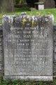 Ethel May Hearn