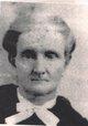 Virginia R. <I>Pelsor</I> Newingham
