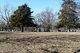 Botts Cemetery