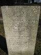 Capt George Smith