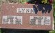 Edna Anna Amelia <I>Hawkins</I> Lynn