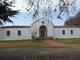 Red Bluff Memorial Chapel Mausoleum & Columbarium