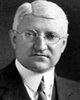 Edward Webb Cooch, Sr