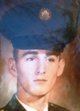 PFC Terry Lee Coggins
