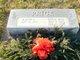 Edna M. <I>Dotson</I> Price