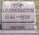 Andrew Donnermeyer