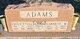 Ernest W Adams