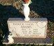 Patrick Louis Adams