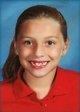 Profile photo:  Abigail Laraine Robbins