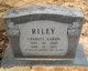 Charles Aaron Riley