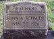 John A Schmidt