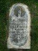 California Holcomb