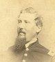 Capt Molyneux Bell