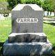 Profile photo:  Ann Farrar