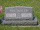 """Raymond Anthony """"Ray"""" Breimayer"""
