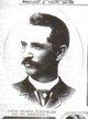 Jacob Marion Flickinger