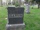Emily Laura <I>Goodnough</I> Garvin