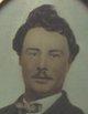 Erwin P Cummins