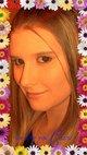 Cassie Lynn <I>Bowman</I> Fannon