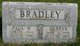 Profile photo:  Geneva Bradley