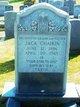 Jack Chaikin