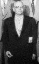 George Henry Cade