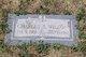 Charles S Wilson