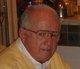 "Profile photo:  Robert Edward ""Bob"" Bachert"