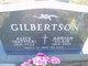 """Profile photo:  Adrian Clair """"Clair"""" Gilbertson"""