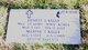Ernest Alvin Kelly